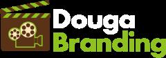 Douga Branding