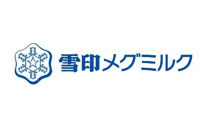 雪印メグミルク株式会社