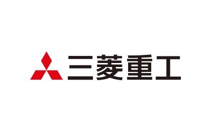 三菱重工業株式会社