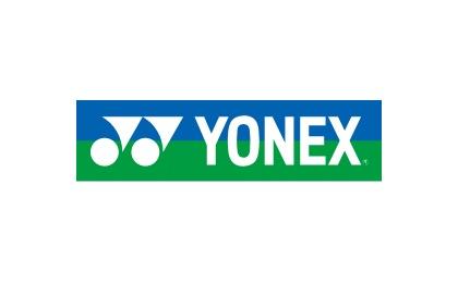 株式会社ヨネックス
