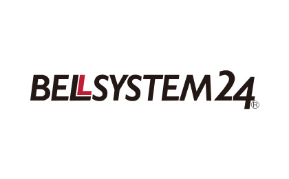 株式会社ベルシステム24