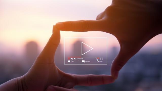 動画ブランディングのチカラ
